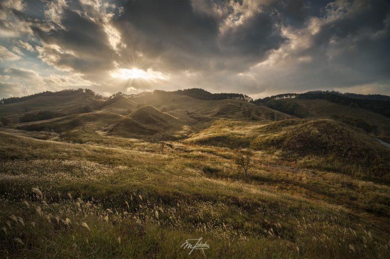 Shining Plateau
